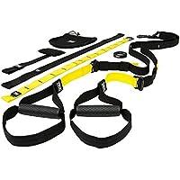 Trx - Suspensión trainer pro, schlinegntrainer, tf00330