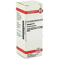 JODUM D12, 20 ml preisvergleich bei billige-tabletten.eu
