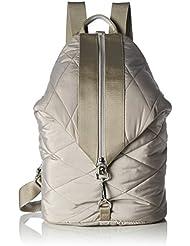 Bogner Devon - Bolso mochila Mujer