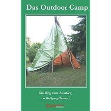 Das Outdoor-Camp - Ein Weg zum Ausstieg
