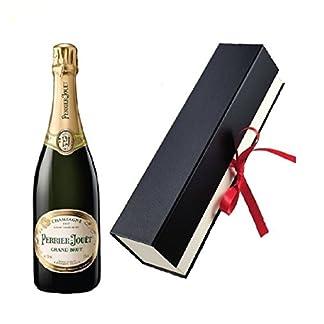 Perrier-Jouet-Champagner-Grand-Brut-in-Geschenkfaltschachtel-12-075l-Fl