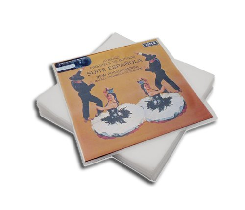 100-fundas-de-plastico-para-proteger-los-discos-de-vinilo-lp-marca-cuidatumusica-ref2377