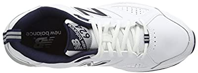 New Balance 624V4, Men's Running Shoes