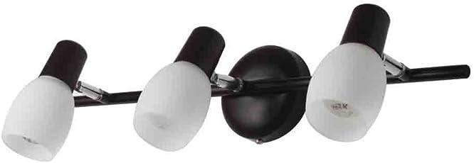 LeArc Designer Lighting : ML250 : (Incl. Mirror Lights) Spot Lights and Spot Light Bars