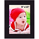 """Photo Frame 