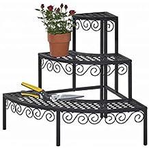 suchergebnis auf f r blumentreppe balkon. Black Bedroom Furniture Sets. Home Design Ideas