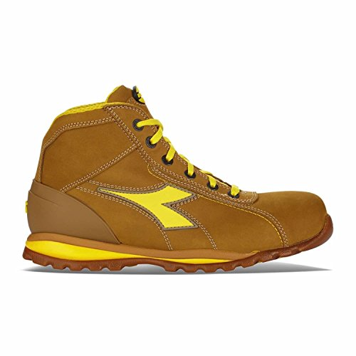 Safety shoes for thin feet - Safety Shoes Today