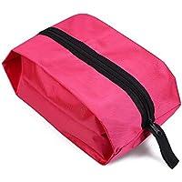 Forfar Camping Tasche Schuhe Taschen Wasserdicht Ultraleichter Washing gurgeln Stuff Kosmetiktasche Für Spielraum... preisvergleich bei billige-tabletten.eu