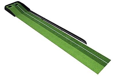 Golf Mat Alfombra técnica
