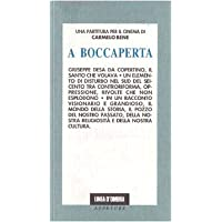 Boccaperta - Linea Bene