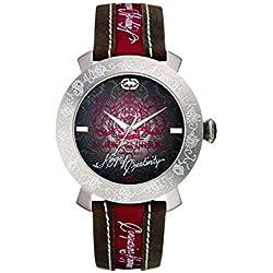 Reloj Marc Ecko para Hombre E09517G2