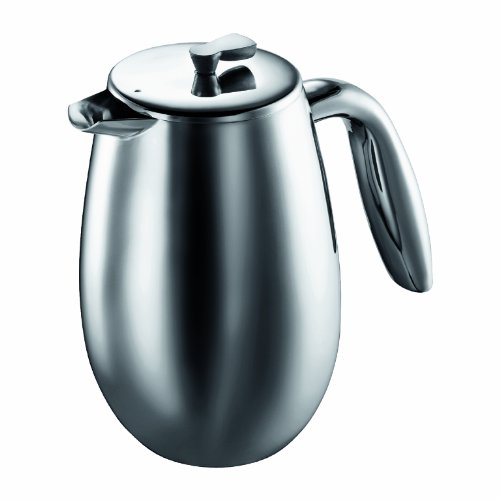 bodum-columbia-french-presses-stainless-steel