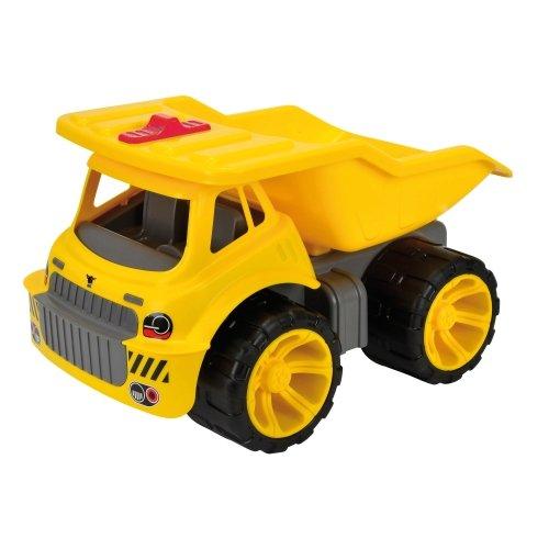 Preisvergleich Produktbild BIG Power Worker Maxi Truck