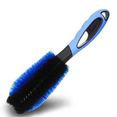 Spazzola-per-cerchi-professionale-per-una-pulizia-dolce-e-professionale-delle-tuo-ruote-in-acciaio-e-in-lega-qualit-massima-e-garanzia-soddisfatti-o-rimborsati