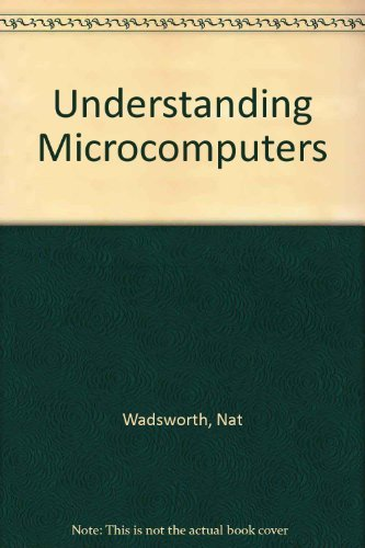 Wadsworth Und Miroco