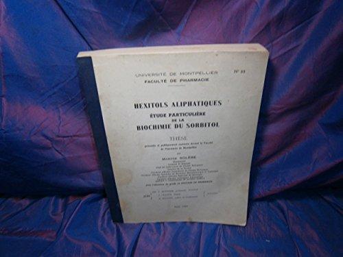 hexitols-aliphatiques-etude-particuliere-de-la-biochimie-du-sorbitol