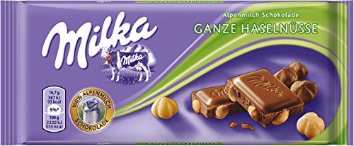 milka-ganze-haselnusse-16er-pack-16-x-100-g