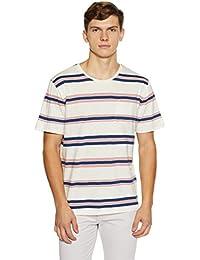 2abae6f968824 Amazon.es  Celio - Camisetas   Camisetas