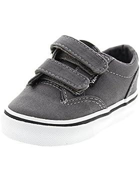 VANS Kinderschuhe - Sneakers T WINSTON V canvas pewter