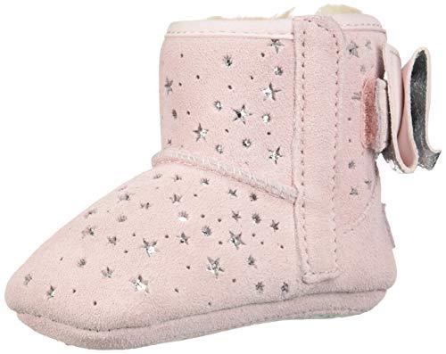 UGG® Jesse Bow Ii Stargirl Kinder Stiefel Pink -