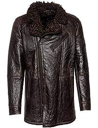Suchergebnis auf für: Baldessarini Jacken