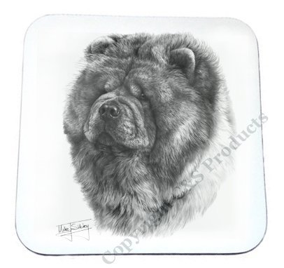 mike-sibley-chow-chow-dog-white-beverage-coaster-by-c-s-products