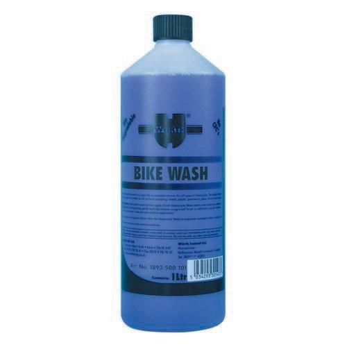 wurth-motorcycle-wash-1l