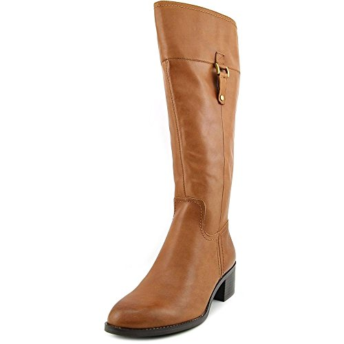 franco-sarto-lizbeth-wide-calf-mujer-us-8-marran-botin-rodilla-uk-6