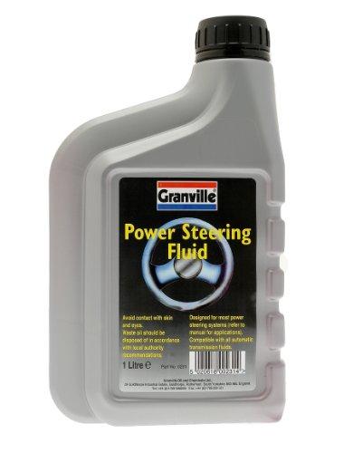 granville-0231-liquide-pour-direction-assistee-1-l