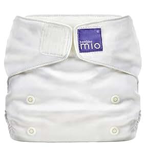 Bambino mio miosolo pannolino tutto in uno taglia unica - Cambio pannolino in bagno ...