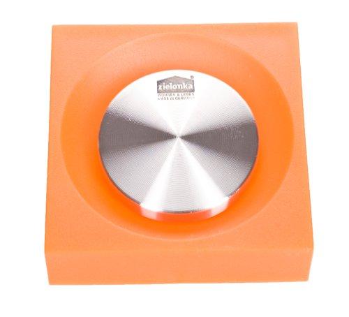 zielonka-15214-raumerfrischer-geruchskiller-ziloclassic-set-inkl-kautschukschale-acryl-orange