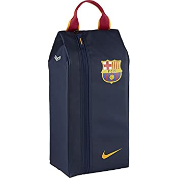 Nike Allegiance FC...