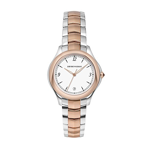 Emporio Armani Women's Watch ARS8506