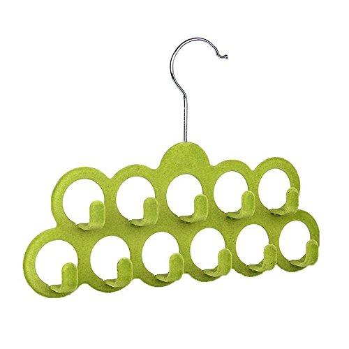 flocage-rack-echarpe-sodialrmultifonctionnel-cintre-avec-11-crochets-en-flocage-decharpe-couleur-ale