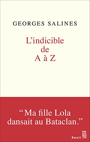 """<a href=""""/node/7562"""">L'indicible de A à Z</a>"""