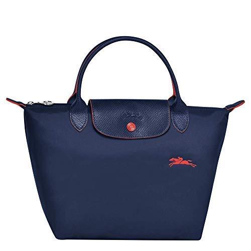 f38f40a0e7820 Longchamp bag il miglior prezzo di Amazon in SaveMoney.es