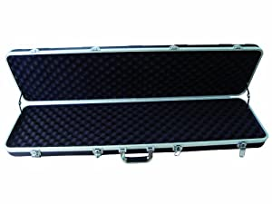 Domus CPF03-Portafucili Case Noir