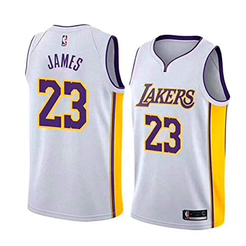 MTBD NBA Lebron James