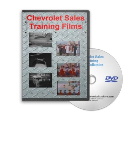 chevrolet-sales-training-films-on-dvd-vintage-films-detailing-how-chevy-dealers-were-trained-to-sell