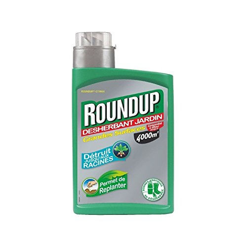 roundup-round-up-gt-800-ml