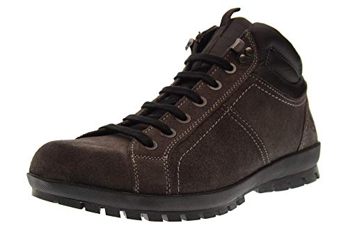 Lumberjack Chaussures Homme Chaussures Zermatt SM03101-010 M94-M0006