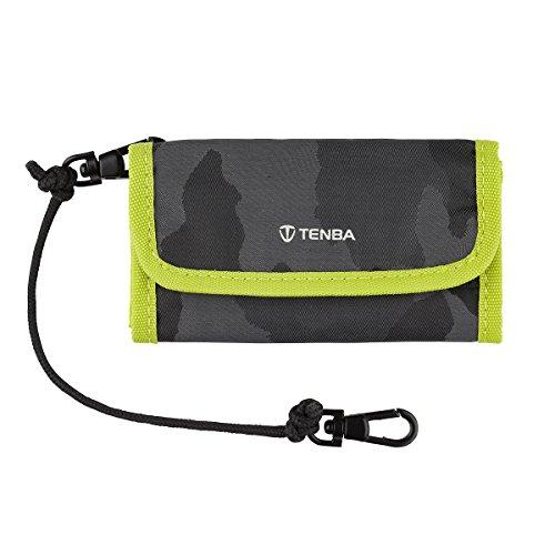 tenba-tools-reload-custodia-per-schede-di-memoria