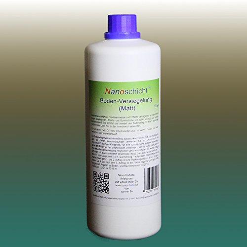 boden-versiegelung-matt-1-liter