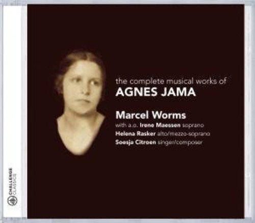 the-complete-musical-works-of-agnes-jama