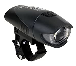 Smart Lampe à LED, à piles 220907