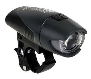 Smart LED-Batterielampe Fahrrad