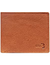 0959a3e5c2e6 Yellow Men s Wallets  Buy Yellow Men s Wallets online at best prices ...