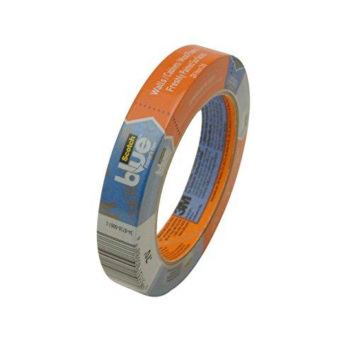 3m-scotch-2080el-edge-lock-painters-tape-071-in-x-60-yds-blue