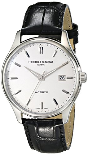 frederique-constant-mens-fc303s5b6-index-analog-display-swiss-automatic-black-watch