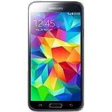 Samsung G901 Galaxy S5 16GB ohne Vertrag charcoal-black